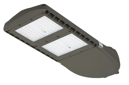 동부라이텍, 멕시코·울산 에쓰오일 공장 등서 LED 조명 수주